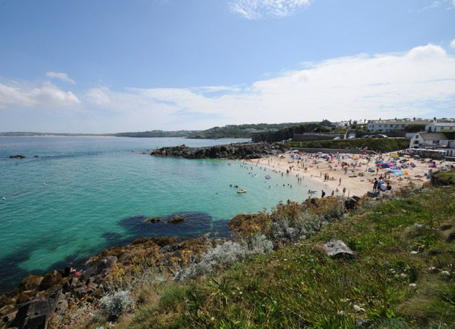 Porthgwidden-Beach-St-Ives-1