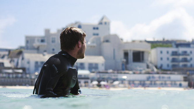 Tate-St-Ives