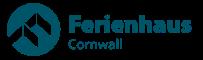 Ferienhaus Cornwall