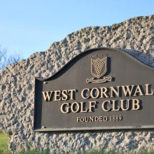 West-Cornwall-golf-club