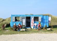 Die besten Strand-Cafés in West Cornwall