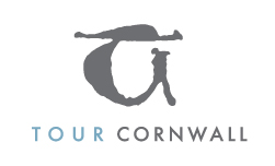 Tour Cornwall