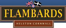 flambards-logo