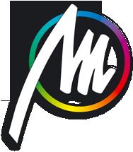 mmv_logo_188