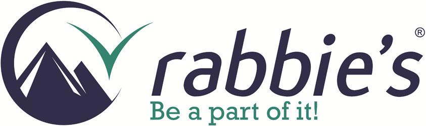 rabbies_logo_web