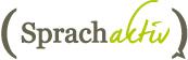 sprach-aktiv_logo (1)