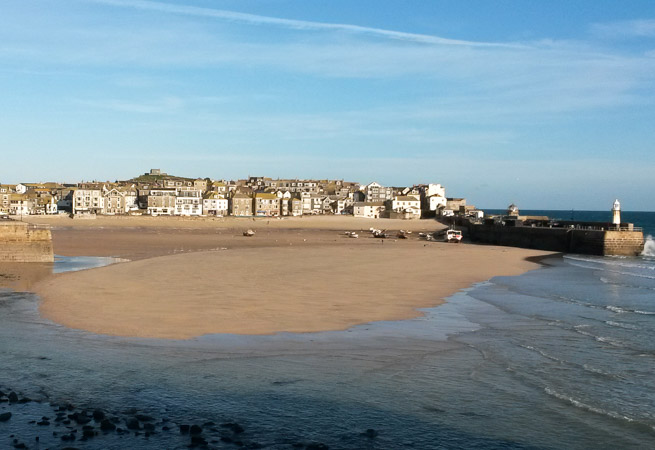 St Ives (4 of 7)