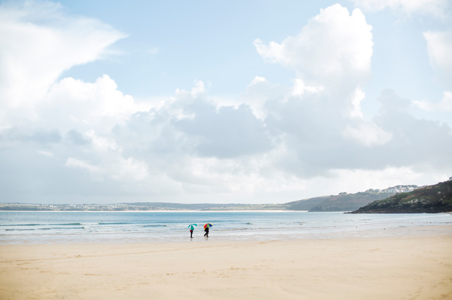 Cornwall-in-winter