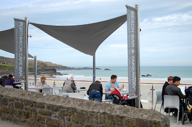 Porthmeor-beach-cafe