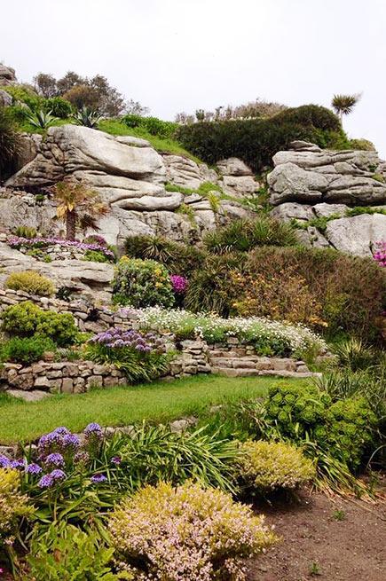 mount-gardens2