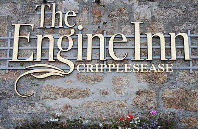 engine-inn