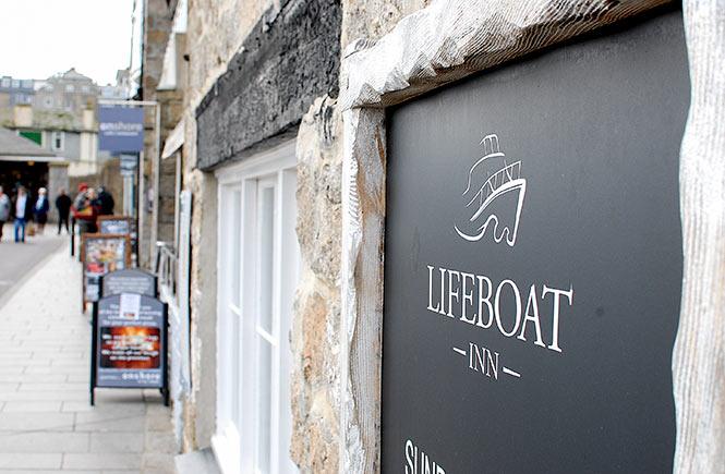 lifeboat-inn