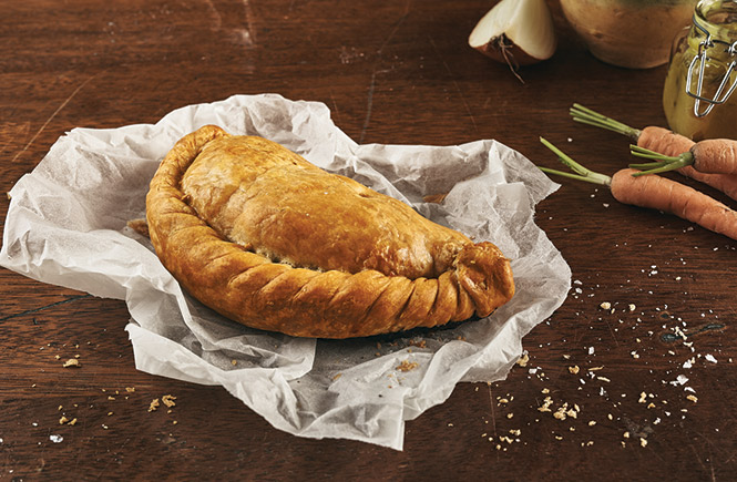 west-Cornwall-pasty