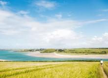 Die Zehn Schönsten Besichtigungsorte Cornwall's