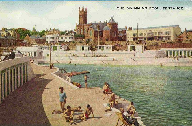 Jubilee-Postcard-1955