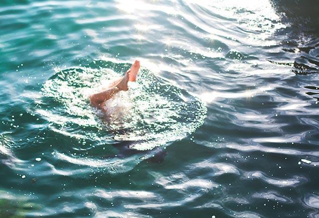 Wild-Swimming-Photo-2