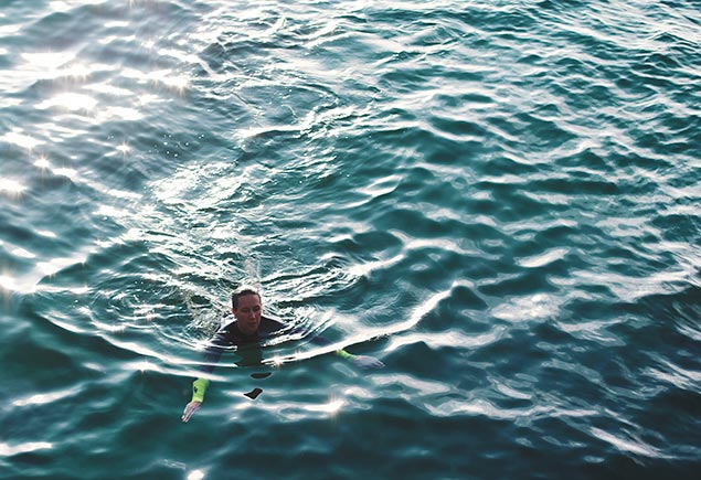 Wild-Swimming-Photo-3