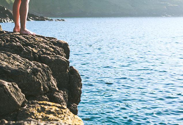 Wild-Swimming-Photo-5