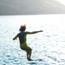 Wild-Swimming-photo-1