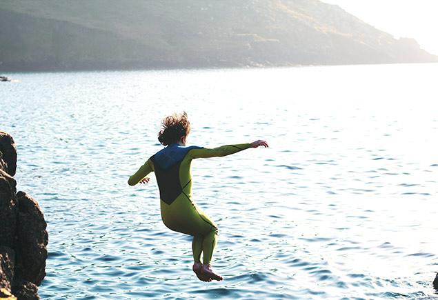Wild-Swimming-photo-1