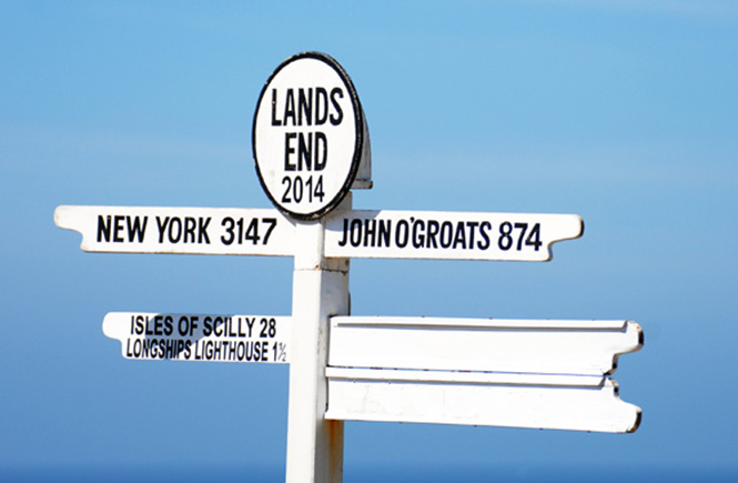 signpost-lands-end