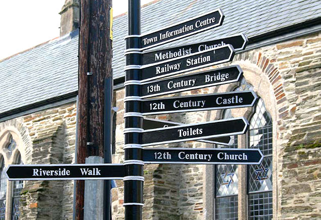 resized-signs