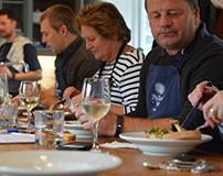 Top Restaurants mit Michelin Stern in Cornwall