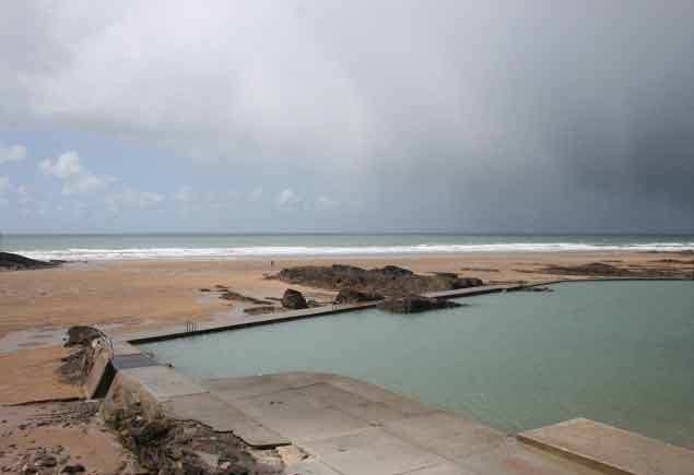resized-bude-sea-pool