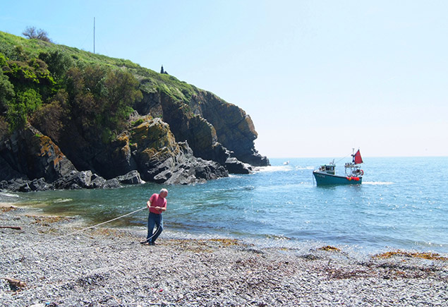resized-cadgwith