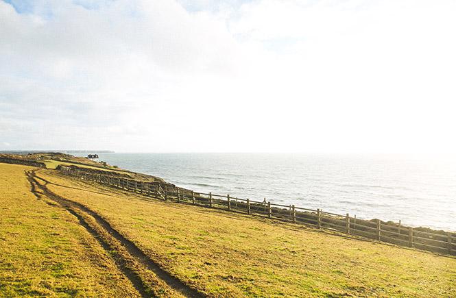 Coast-Path-SW
