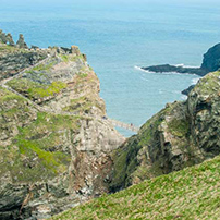Thumb-Tintagel
