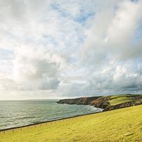 Thumb-coastal-path