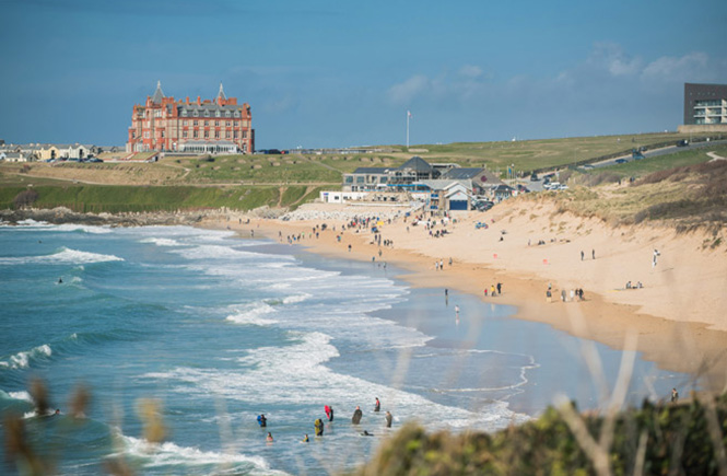 Fistral-2