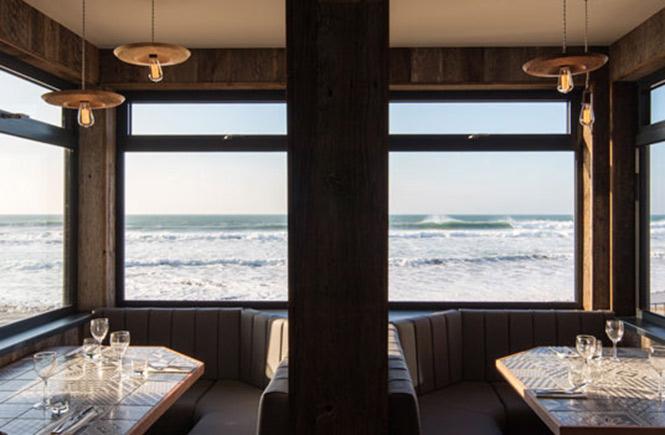 The-Beach-Hut