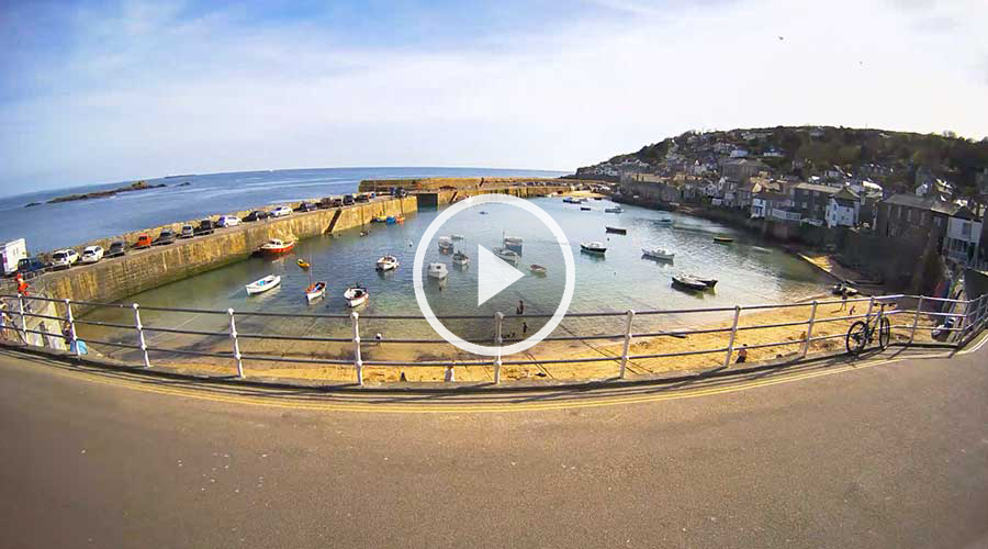 mousehole-webcamplay