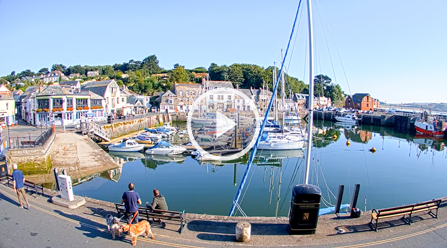 padstow-webcamplay