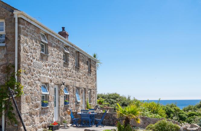 Piran Cottage (3)-3