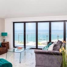 10 coole & moderne Ferienwohnungen und Ferienhäuser in Cornwall