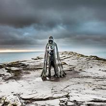 Mythen und Legenden Cornwalls